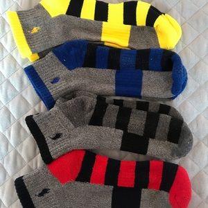 Polo Ralph Lauren Men's socks